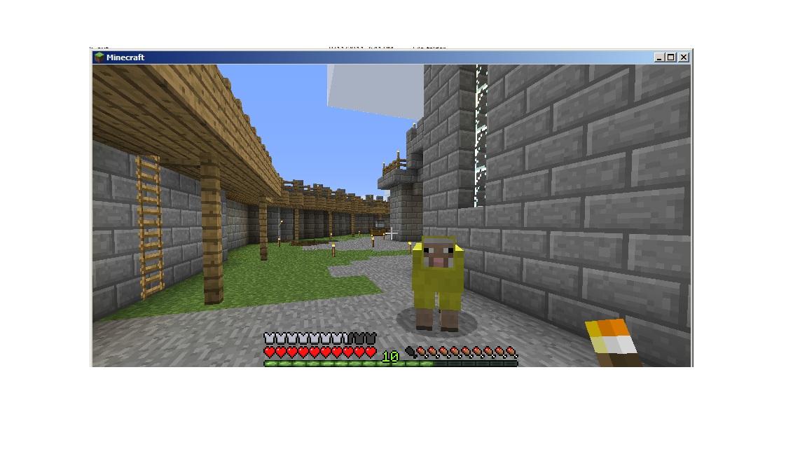 Ovini malefici Yellow10